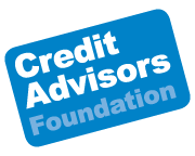 Credit Advisors Foundation Logo